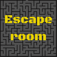 Teen Escape Room